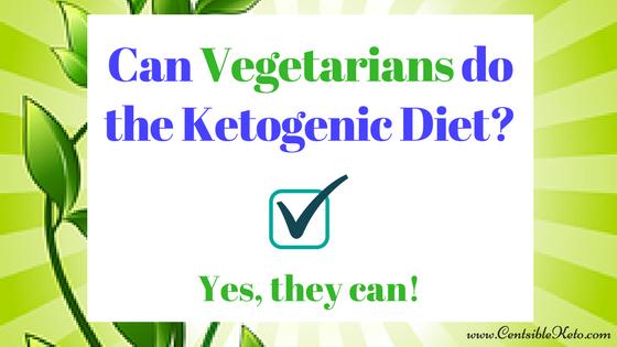 vegetarian keto diet for beginners, vegetarian keto diet ,vegetarian keto diet plan, keto indian food, keto vegetarian shopping list