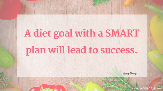 MART goal, Ketogenic diet goal plan. Diabetes, weight loss, Ketogenic diet for vegetarians , keto, keto diet plan