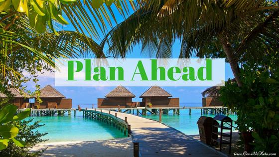 travel tips, ketogenic diet, reverse diabetes, keto snacks