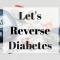 Reverse Diabetes, Ketogenic diet, Ketogenic diet plan. Diabetes Cure, Ketogenic diet for vegetarians