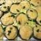 Eggplant, Ketogenic recipe, vegetable recipe, Indian cuisine, Low carb diet